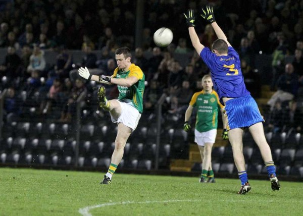 68Fr. James McSweeney's Coverage of Co. Final 2014 -800