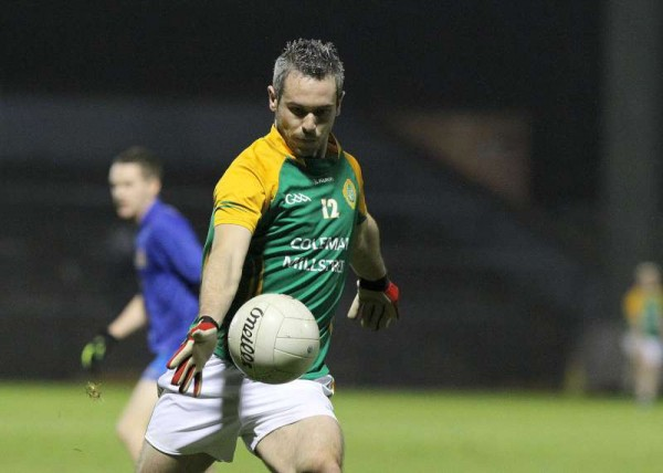 69Fr. James McSweeney's Coverage of Co. Final 2014 -800