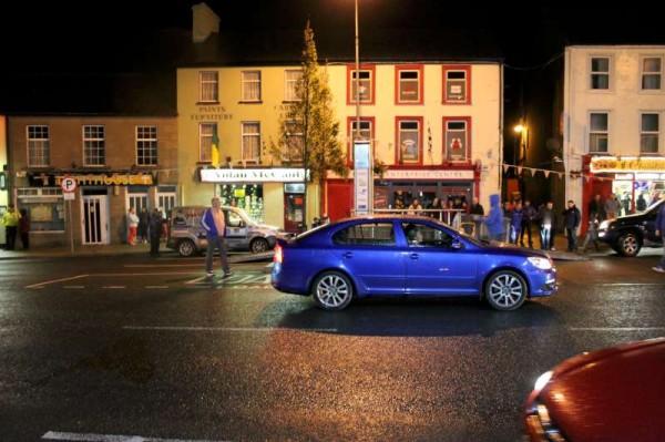 6Centenary of Cork 20 Fri. 3rd Oct. 2014 -800