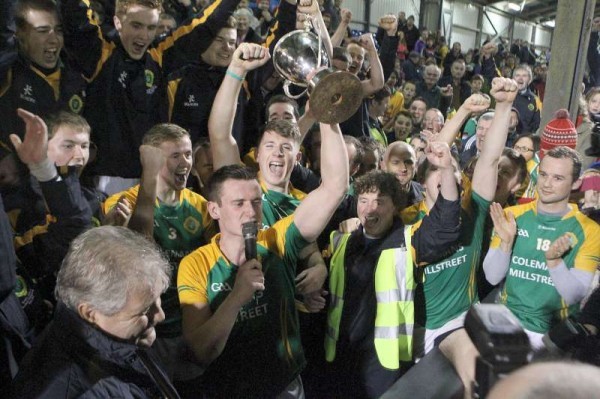 6Fr. James McSweeney's Coverage of Co. Final 2014 -800