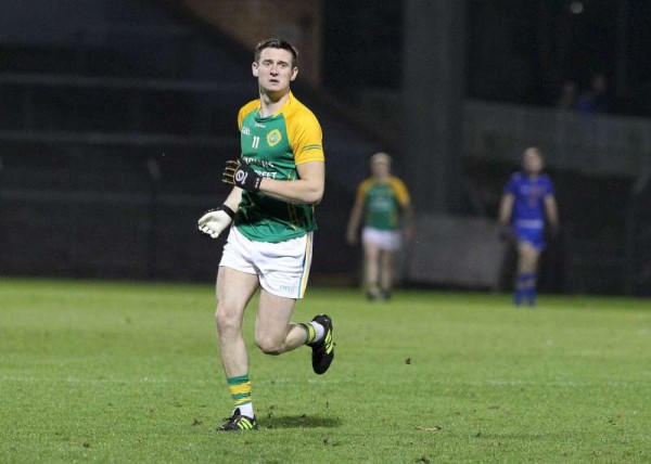 70Fr. James McSweeney's Coverage of Co. Final 2014 -800