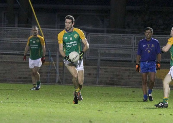 71Fr. James McSweeney's Coverage of Co. Final 2014 -800