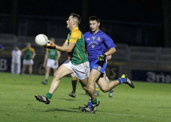 72Fr. James McSweeney's Coverage of Co. Final 2014 -800