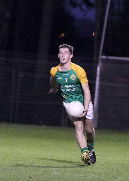 73Fr. James McSweeney's Coverage of Co. Final 2014 -800