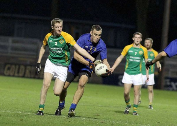 74Fr. James McSweeney's Coverage of Co. Final 2014 -800