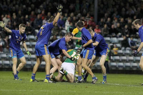 75Fr. James McSweeney's Coverage of Co. Final 2014 -800