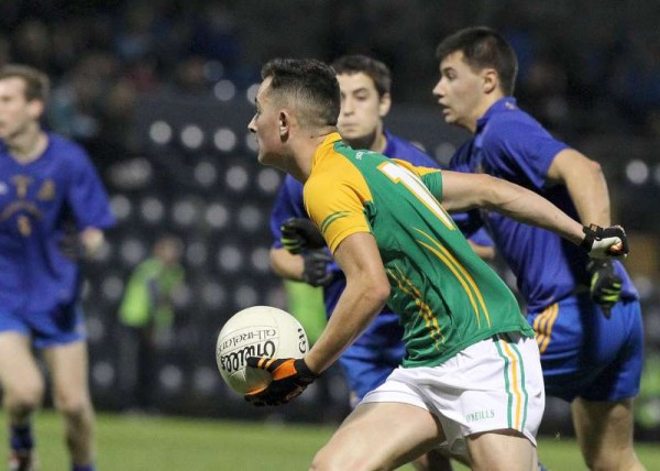 76Fr. James McSweeney's Coverage of Co. Final 2014 -800