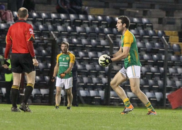 78Fr. James McSweeney's Coverage of Co. Final 2014 -800