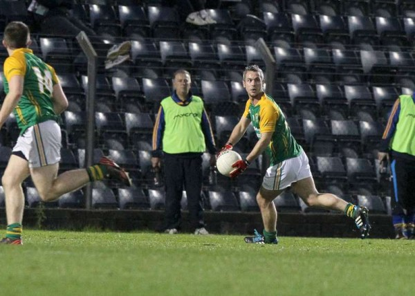 79Fr. James McSweeney's Coverage of Co. Final 2014 -800
