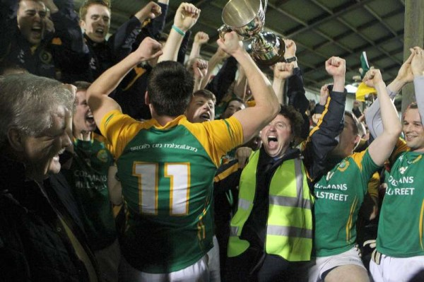 7Fr. James McSweeney's Coverage of Co. Final 2014 -800