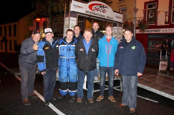8Centenary of Cork 20 Fri. 3rd Oct. 2014 -800