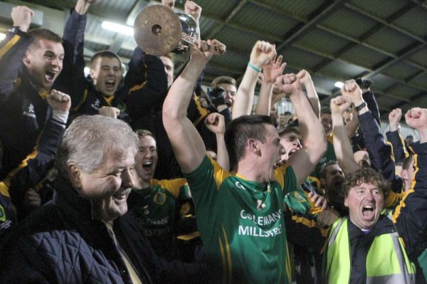 8Fr. James McSweeney's Coverage of Co. Final 2014 -800