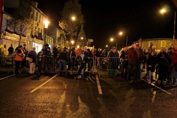 9Centenary of Cork 20 Fri. 3rd Oct. 2014 -800