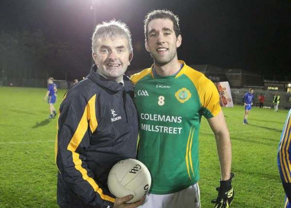 9Fr. James McSweeney's Coverage of Co. Final 2014 -800