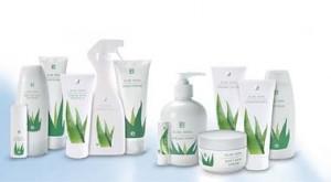 Aloe_Vera_Products