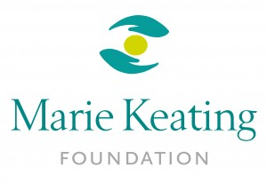 Marie Keating hi res