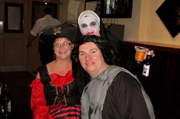 10Fancy Dress Party at Wallis Arms  25th Oct. 2014  -800