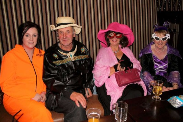 11Fancy Dress Party at Wallis Arms  25th Oct. 2014  -800