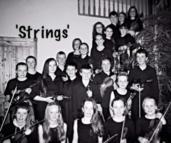 12Strings Group -800