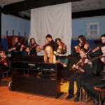 12Strings at Scartaglin Concert 15 Nov. 2014 -800
