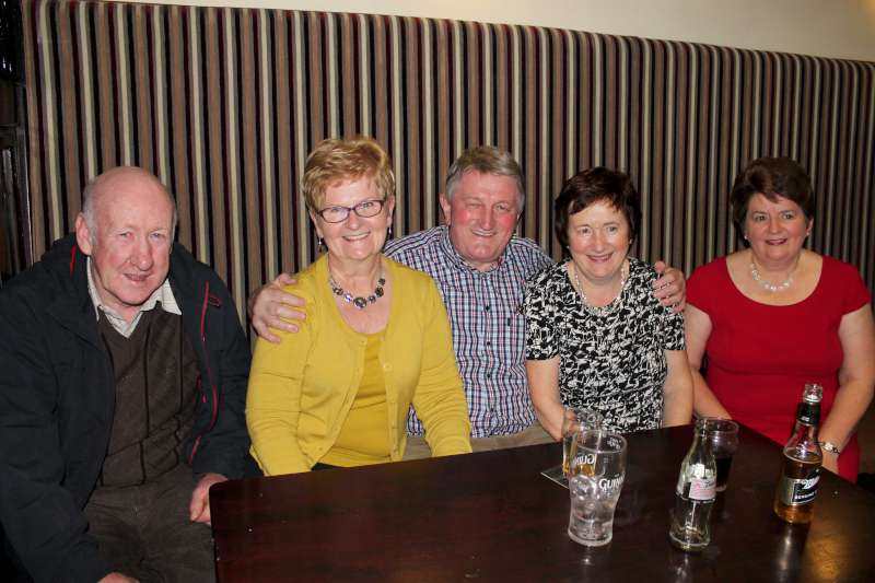 145Millstreet Community Singers CD Launch 7th Nov. 2014 -800