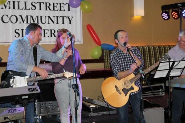 170Millstreet Community Singers CD Launch 7th Nov. 2014 -800
