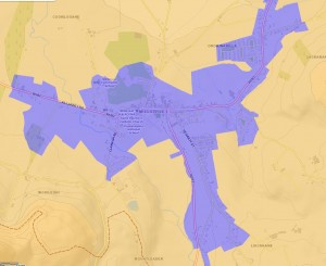 2014-11-24 Broadband Development Map 02