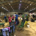 2014-11-27 Ear to the Ground - National Dairy Show 08
