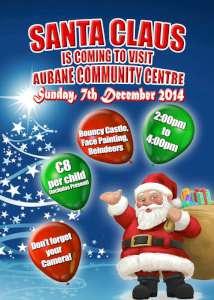 2014-12-07-Santa-in-Aubane-poster-300