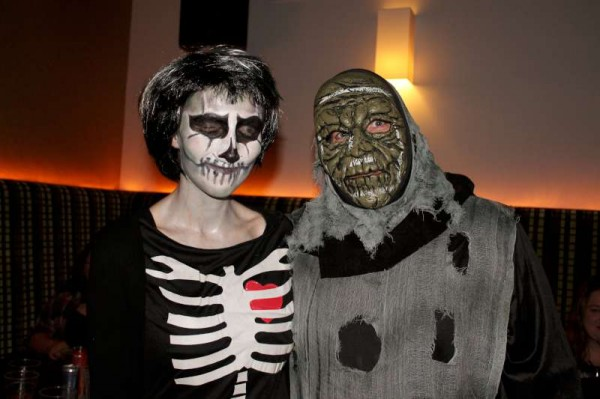 28Fancy Dress Party at Wallis Arms  25th Oct. 2014  -800