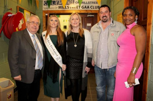 2International Day at Millstreet Community Hall 22 Nov. 2014 -800
