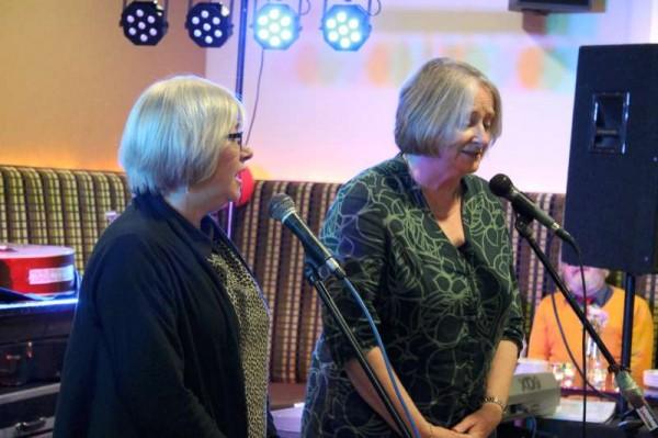 49Millstreet Community Singers CD Launch 7th Nov. 2014 -800