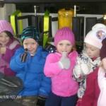 4Millstreet Fire Brigade Visit to Rathcoole Playschool 2014 -800