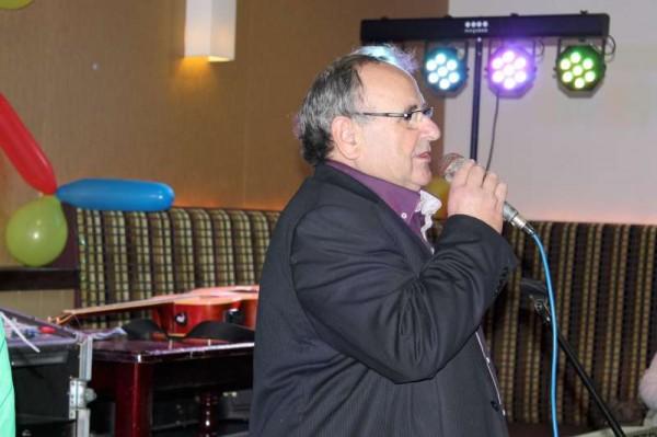 50Millstreet Community Singers CD Launch 7th Nov. 2014 -800