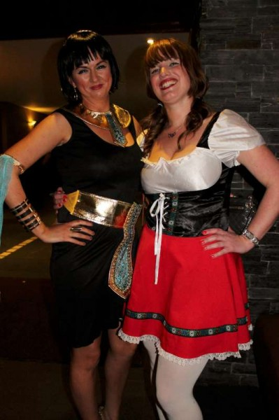 53Fancy Dress Party at Wallis Arms  25th Oct. 2014  -800