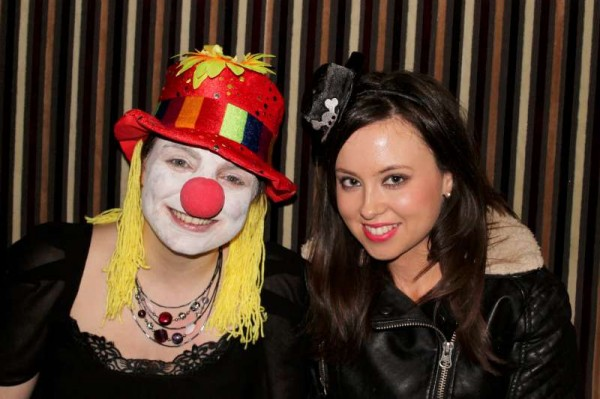 5Fancy Dress Party at Wallis Arms  25th Oct. 2014  -800