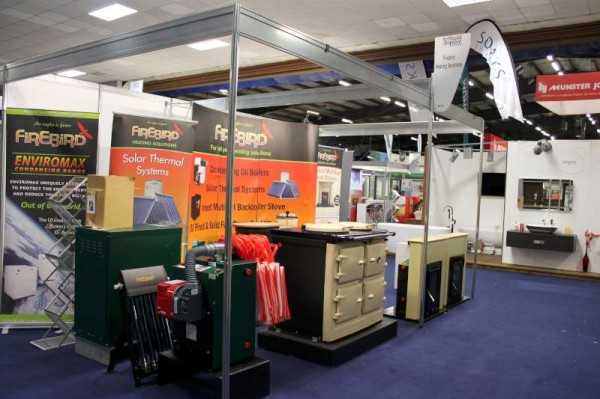 5Self Build Exhibition 2014 -800