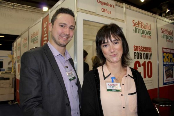 6Self Build Exhibition 2014 -800