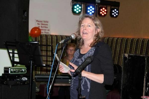 73Millstreet Community Singers CD Launch 7th Nov. 2014 -800