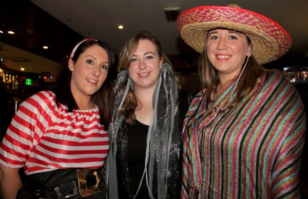 74Fancy Dress Party at Wallis Arms  25th Oct. 2014  -800