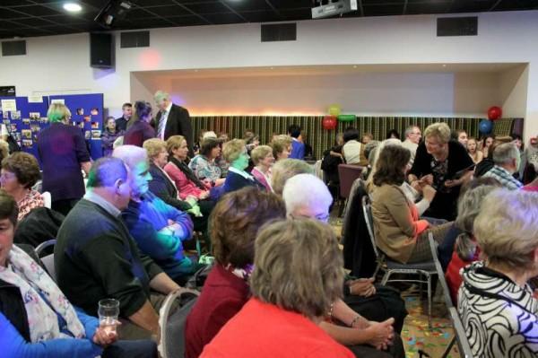 74Millstreet Community Singers CD Launch 7th Nov. 2014 -800