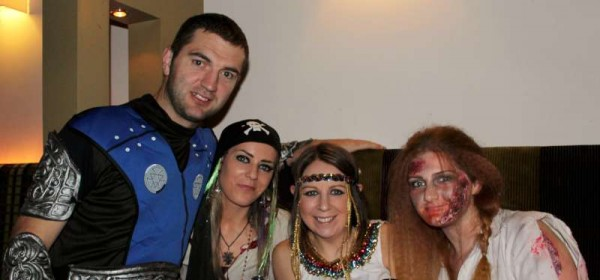 83Fancy Dress Party at Wallis Arms  25th Oct. 2014  -800