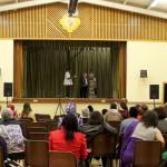 8International Day at Millstreet Community Hall 22 Nov. 2014 -800