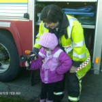 8Millstreet Fire Brigade Visit to Rathcoole Playschool 2014 -800
