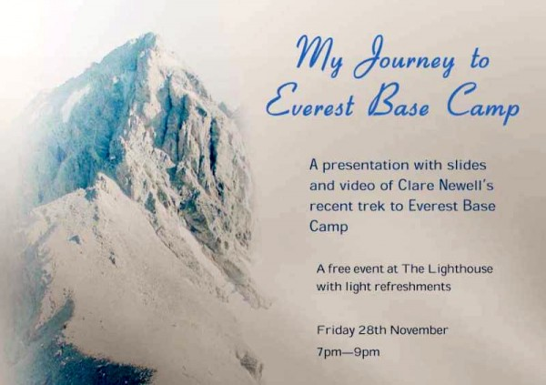 Everest presentation poster-800