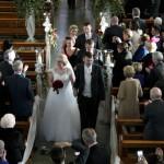 21Wonderful Wedding of Caroline & Patrick 12th Dec. 2014 -800