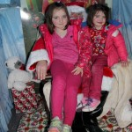 6Santa at Supervalu on Fri. 12th Dec 2014 -800