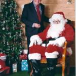 Santa Justin 7 dec 2014-800