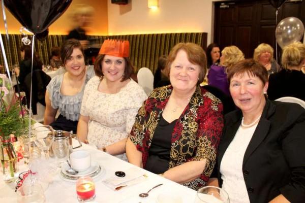 107Women's Little Christmas 2015 at Wallis Arms Hotel Millstreet -800