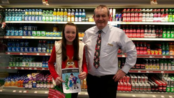 1Supervalu Christmas Art Competition 2014 Winners-800